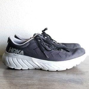 Hoka One One Running Shoes Mach 2 Size 8.5